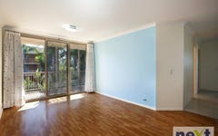 26B/19-21 George Street, North Strathfield NSW