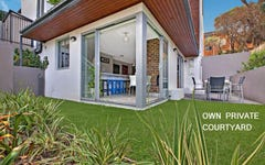 2/173 Avoca Street, Randwick NSW