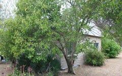 2916 Ulan Road, Cooks Gap NSW