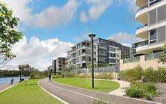 48 Shoreline Drive, Rhodes NSW