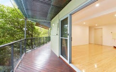 12A Summerhaze Place, Hornsby Heights NSW