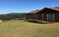 155 Smiths Road, Emerald Beach NSW