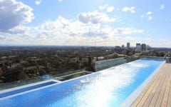 805/225 Pacific Highway, North Sydney NSW