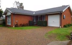 2/61 Satur Road, Scone NSW