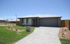 26 Palaszczuk Avenue, Collingwood Park QLD