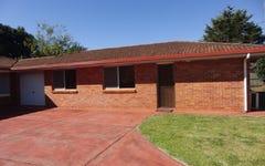 1/103 Alderley Street, Rangeville QLD