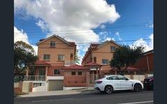 55 Bexley Road, Campsie NSW