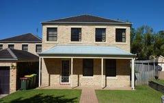 7 Hawthorn Place, Mardi NSW