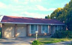 44 Cobbett Street, Wetherill Park NSW