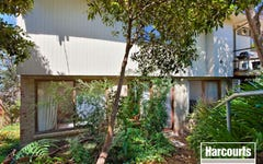 2/18 Wayside Road, Somers VIC
