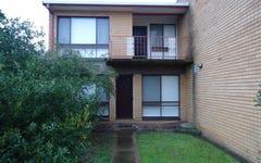 4/4-6 Thorne St, Wagga Wagga NSW