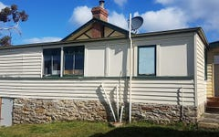 2 Blanche Avenue, Blackmans Bay TAS