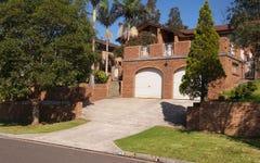 43 Hopman Crescent, Berkeley NSW