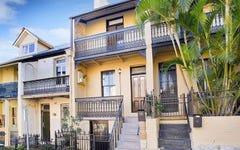 12 Victoria Street, McMahons Point NSW