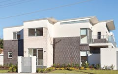 8/125 Rocky Point Road, Beverley Park NSW