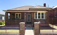 88 Bourke Street, Tamworth NSW