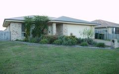 2 Porter Court, Kalkie QLD