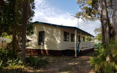 19 Deanbilla Street, Coochiemudlo Island QLD