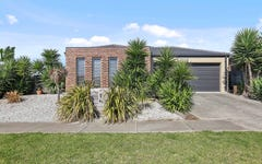 7 Annies Lane, Grovedale VIC