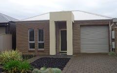 41 Douglas Street, Flinders Park SA