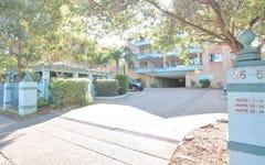 8/45 Virginia Street, Rosehill NSW