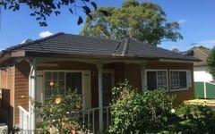 15 Mala Crescent, Blacktown NSW