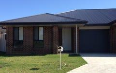 11A Hardwick Avenue, Mudgee NSW