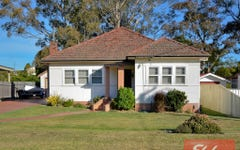 6 Second Avenue, Toongabbie NSW