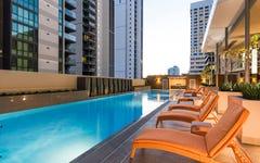 126/189 Adelaide Terrace, East Perth WA