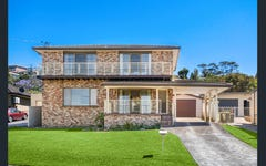354 Northcliffe Drive, Lake Heights NSW