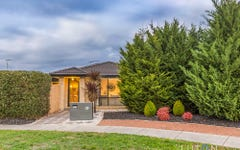 19 Patrick White Circuit, Franklin ACT