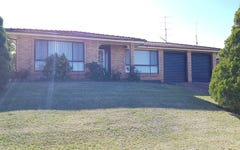 24 Evergreen Drive, Shellharbour NSW