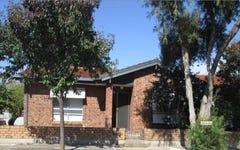 2 Glanton Street, West Hindmarsh SA