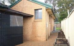 52D Doncaster Avenue, Narellan NSW