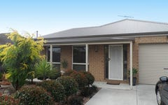 1/35 Malcolm Street, Bell Park VIC
