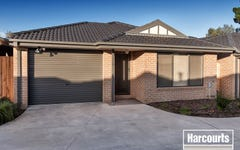8/10 Kingfisher Court, Hastings VIC