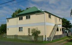 3/1 Chapman Street, Grafton NSW