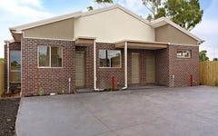 4/47 Hartington Street, Glenroy NSW