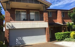 10/301 Darby Street, Bar Beach NSW