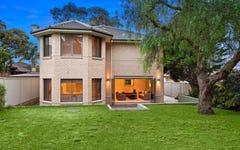 16 Souter Street, Kogarah Bay NSW