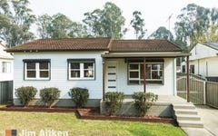 23 Barker Street, Cambridge Park NSW