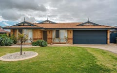 220 Trappers Drive, Woodvale WA