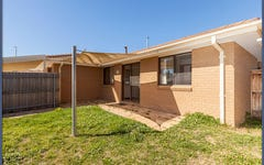 3 Rolph Place, Gilmore ACT