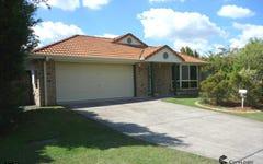 88 Dewar Drive, Loganholme QLD