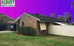 12 Algona Road, Lavington NSW
