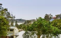 66 Ascot, Avoca Beach NSW