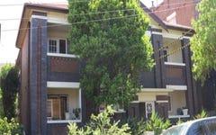 1/8 MOIRA CRESCENT, Randwick NSW