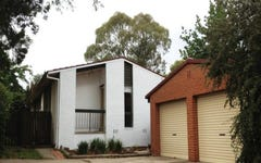 2 Leycester Place, Charnwood ACT