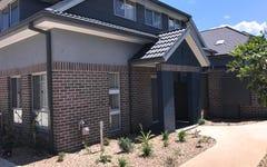 1/24-26 Joseph Street, Kingswood NSW