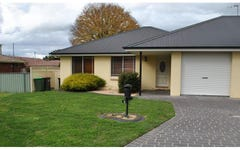 1a Covent Close, Orange NSW
